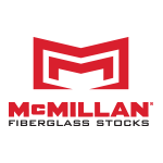 McMillan Fiberglass Stocks